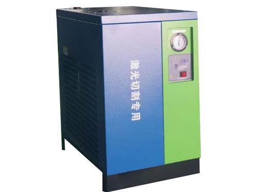 台式干燥机