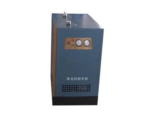 空压机冷冻式干燥机