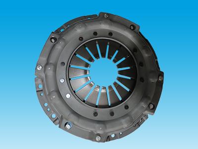 CA142膜片盖总成厂家