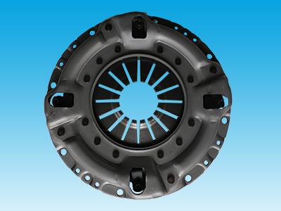 CA151膜片盖总成厂家