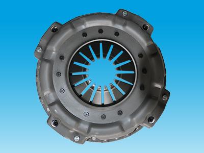 EQ145膜片盖总成厂家