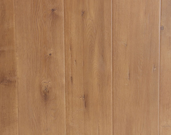 木地板厂家