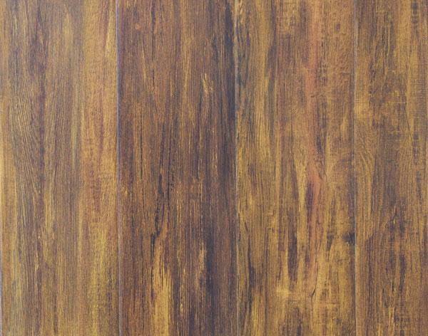 贵州实木地板