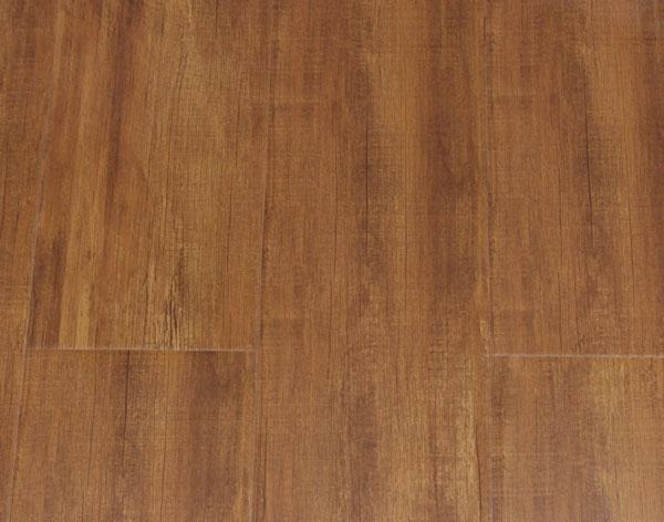 金丝楠木地板