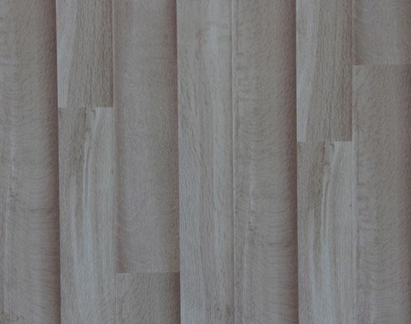 貴州木地板