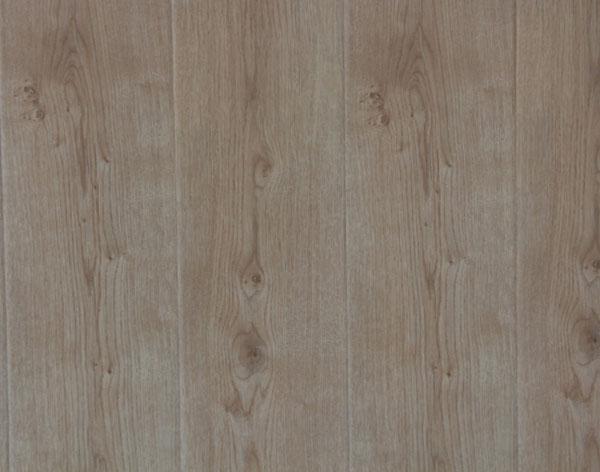 強化木地板