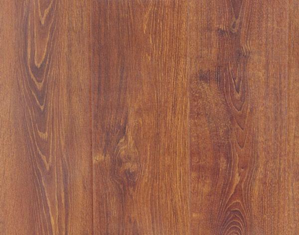 香檀木强化地板