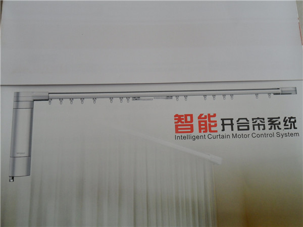 青白江�k公��雍�