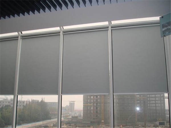 ���h室窗�