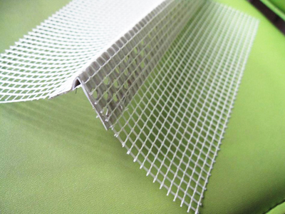 PVC滴水线产品