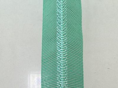 PVC护角条价格