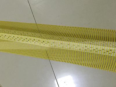 塑料护角线规格