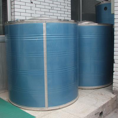储水桶生产厂家