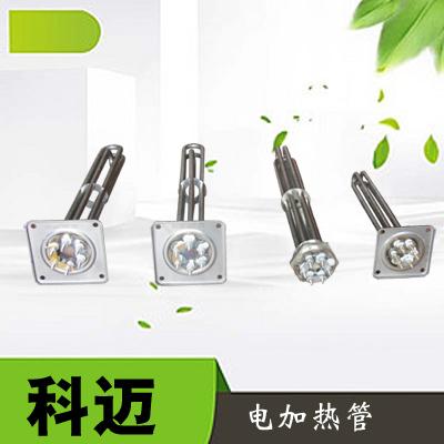 电加热管价格