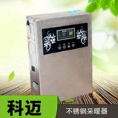 家用不锈钢采暖器