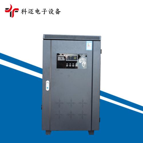 三十千瓦工业取暖炉