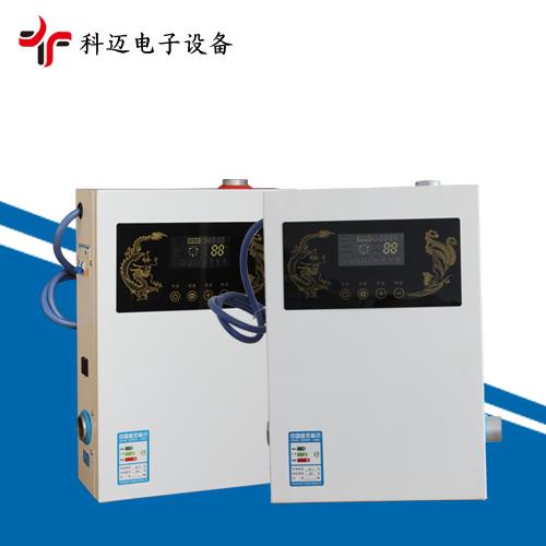 10千瓦电采暖炉
