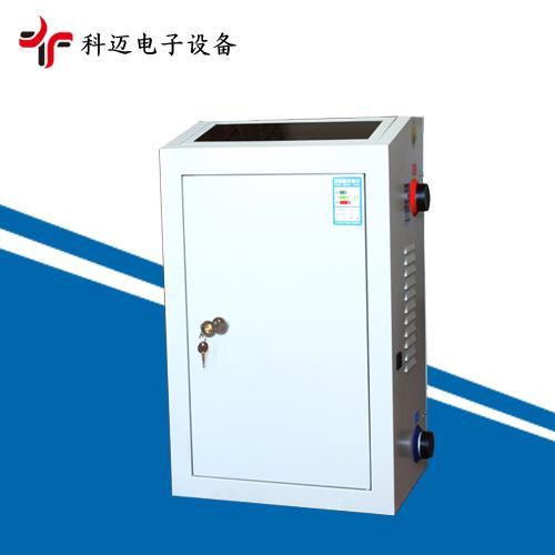 电热采暖炉规格