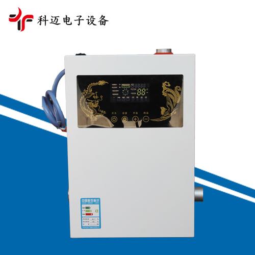 电热采暖炉生产厂家