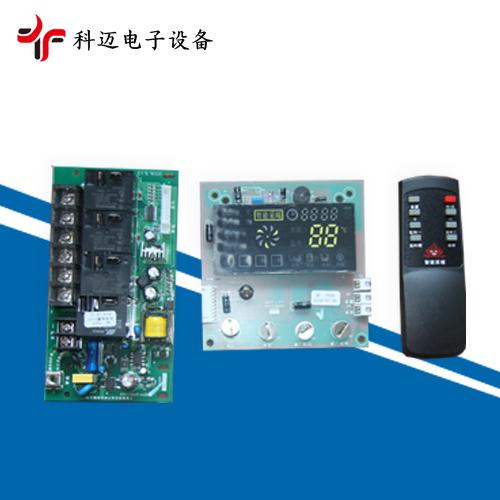 主板控制器价格