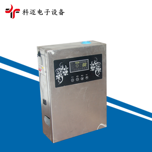不锈钢采暖器批发