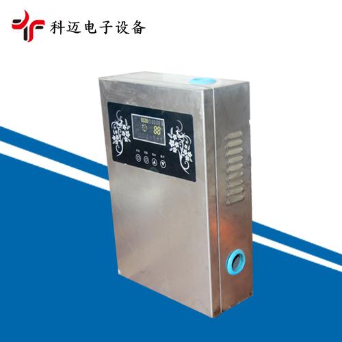 不锈钢采暖器生产厂家