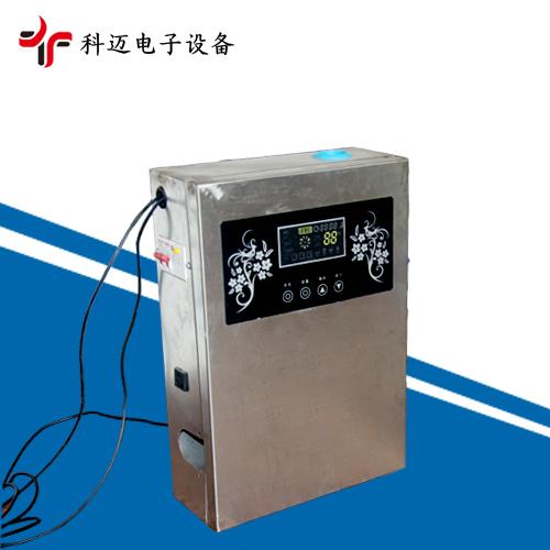 不锈钢采暖器厂家