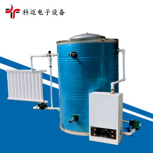 电采暖器供热系统生产厂家