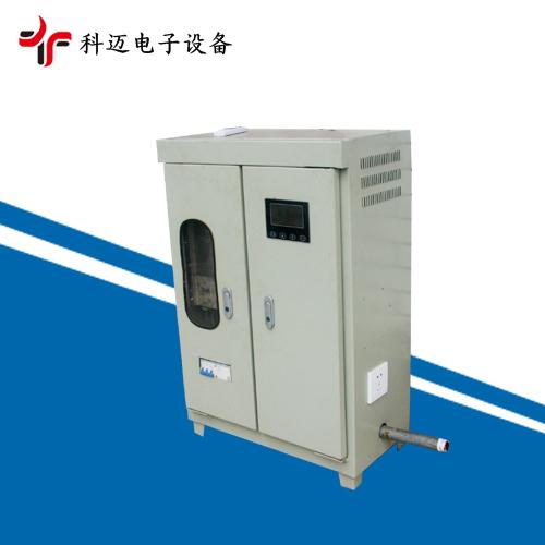 电磁采暖器生产厂家