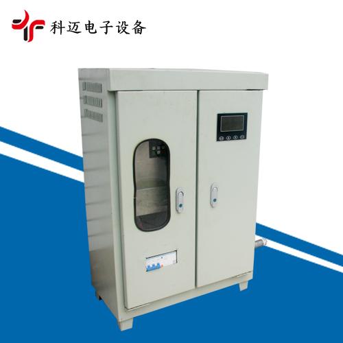 工业电磁采暖器