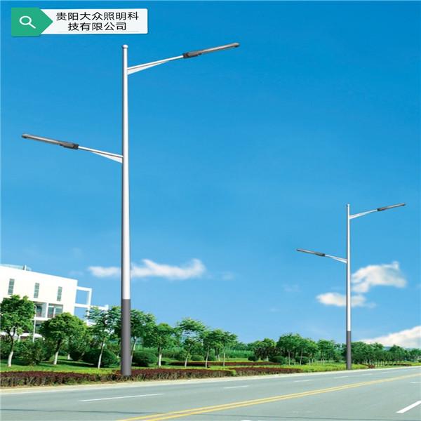 贵州优质路灯