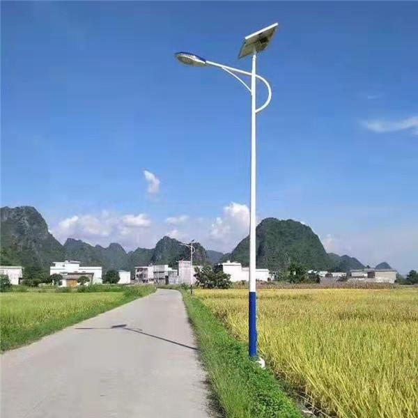 贵州照明led路灯