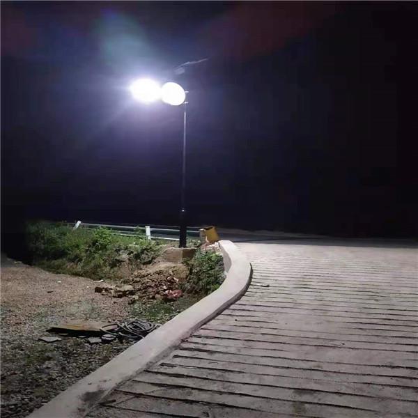 贵州道路灯