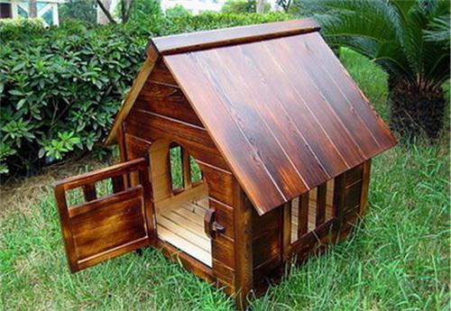 ��物木屋