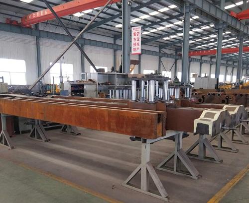 瓷砖切割机厂家