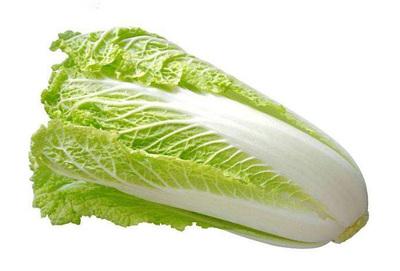 成都蔬菜配送公司哪家好
