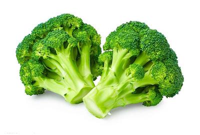 成都蔬菜配送