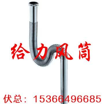jy33017铜波纹管
