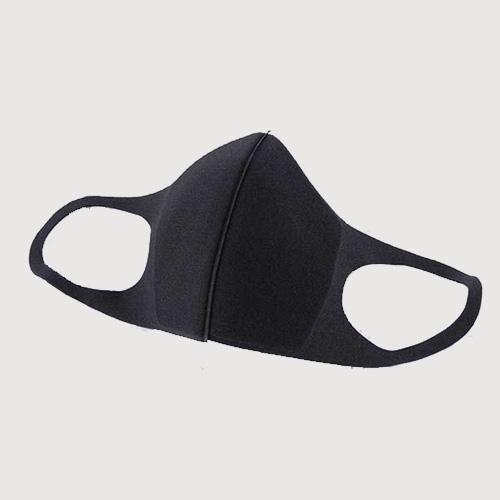 海绵口罩,口罩鼻梁条,防护面罩海绵条,口罩海绵条