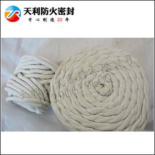 无尘石棉绳厂