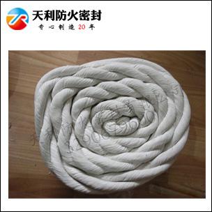 浙江石棉绳