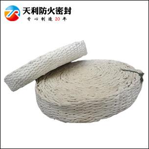 防腐石棉带