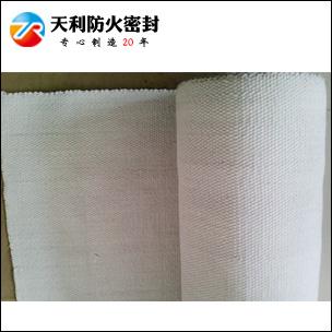 工业无尘石棉布厂家