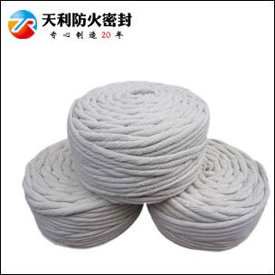 浙江石棉绳厂家