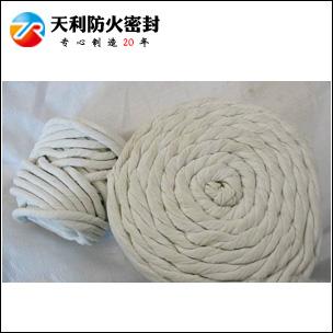 石棉绳价格
