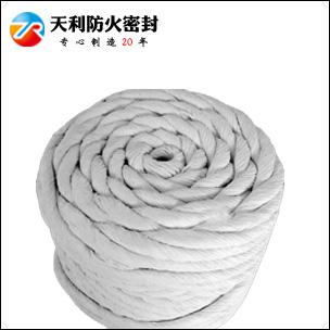 石棉绳厂家