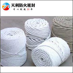 无尘石棉绳厂家