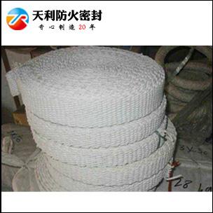 浙江耐热石棉带厂家