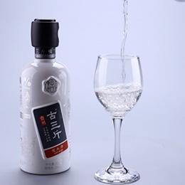古三斤薏米酒