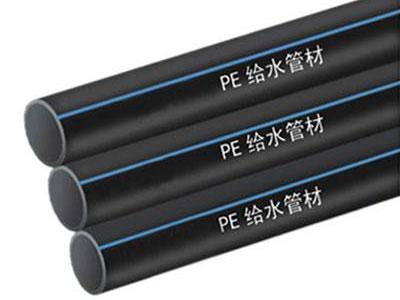 貴州塑膠管道